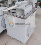 De grote Snijdende Machine van het Knipsel van het Vlees van het Vlees van het Type Snijder Marmer (qw-8)