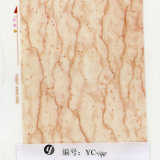 Yingcai 0.5m Width Marble design water decal Printing Hydrographic film Yc-145
