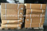 41201-1382 pignone dell'attrezzo di parte superiore per il camion di Hino