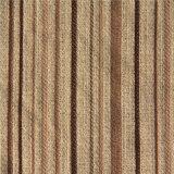 Tela tejida sofá colorido teñida hilado del poliester de la tapicería de la materia textil