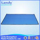 Fabrication Protection de la chaleur Couverture de piscine solaire pour piscine extérieure