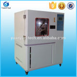 Yuanyaoの銘柄の塵の証拠のテストの器械