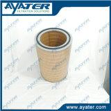 Elemento filtrante del aire comprimido de Sullair (88290002-337)