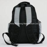 Mens конструктора полиэфира 600d подпирают - Backpack таможни спортов компьтер-книжки пакета