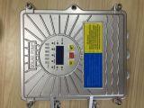 太陽ポンプコントローラブラシレスDC太陽ポンプ