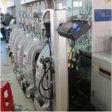 기계를 체중을 줄이는 Coolsculption 뚱뚱한 감소