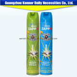 Heißer verkaufender leistungsfähiger Insektenvertilgungsmittel-Spray-Tötung-Moskito