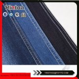 Tissu de denim tricoté par Gurantee de qualité de prix concurrentiel