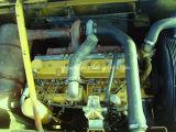 Kontroll-Listen-hydraulischer Spur-Exkavator des zweite Handgleiskettenfahrzeug-320 (CAT 320C 330CL)