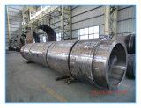 Stahlzylinder-Trommel