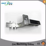 OEMの製造業者の高精度CNCの製粉の機械化の部品サービス