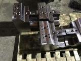 Pista hidráulica del frente del cilindro de los cortacircuítos de Msb para el excavador