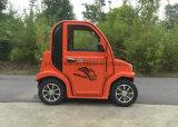 автомобиль электрического миниого автомобиля 60V 100A 3000W франтовской