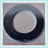 Magnete sinterizzato del motore di NdFeB di rendimento elevato (N52)