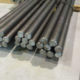 Barra rotonda del acciaio al carbonio di ASTM A105