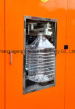 5L de Blazende Machine Semiauto van de fles