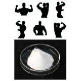 Steroid Puder-orales Turinabol/4-Chlorodehydromethyl Testosteron CAS 2446-23-2