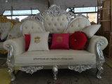 Alto re posteriore Sofa per Wedding sulla vendita Jc-K1202