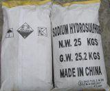 O melhor sódio Hydrosulphide 70%Min do preço com boa qualidade