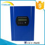 Regulador de la energía solar Epsolar 12V / 24V / 48V 60A para el sistema solar con Ce Smart1-60A