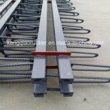 Conjunto de expansão de ponte de alto desempenho fabricado na China