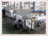 종이를 위한 기계를 인쇄하는 Feibao 스크린