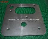 Pezzo meccanico di CNC per il pezzo di ricambio dell'automobile nell'alta precisione