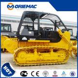 Escavadora chinesa SD22c de carvão das escavadoras de Shantui 220HP