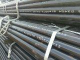 Grosse Größen-nahtloses Stahlrohr