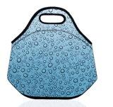 ダイビングの昼食袋/昼食の昼食袋/熱絶縁体の昼食袋のピクニック袋