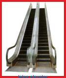 Heißer Verkauf für Rolltreppe