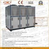 Il Ce ha certificato il refrigeratore di acqua/dispositivo di raffreddamento di acqua raffreddati aria Cl-150