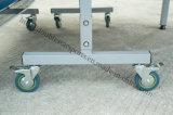 Tableau de ping-pong de matériel d'équipements pour extérieur