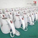 Уборщик пара утюга пара электрического прибора 180ml портативный Handheld для перемещения & дома