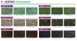 Hons+ heißer verkaufentee-Farben-Sorter mit importierter Technologie