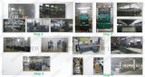 Batterij van het Gel van de Cyclus van het Onderhoud 12V 200ah van de Prijs van de fabriek de Vrije Diepe