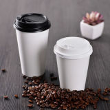Precio de la máquina de la taza de papel para las tazas de café
