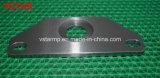 CNC die het Aangepaste Deel van het Roestvrij staal in Hoge Precisie machinaal bewerken