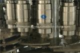 Relleno del agua mineral y empaquetadora con precio bajo