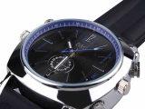 صوت نشّط [هد] [1080ب] [إير] [نيغت فيسون] [ديجتل] يد ساعة آلة تصوير [فيديو ركردر] آلة تصوير ساعة