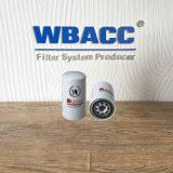 De Filter van de Olie van de Vrachtwagen van de Delen van de Generator van de vrachtwagen Lf3349