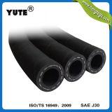 """Yute 5/16 """" SAE-Standardberufsgummischlauch-Kraftstoff-Zeile Schlauch"""