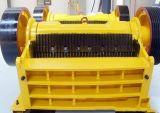 كهربائيّة [أك موتور] [جو كروشر] آلة لأنّ تعدين إنتاج