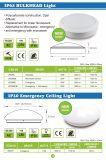 indicatore luminoso di soffitto Emergency di 15W 3hours LED