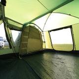 رياضة عسكريّة كبيرة [مولتي-فونكأيشنل] خارجيّة يخيّم يسافر تكتيكيّة [بيفّي] خيمة