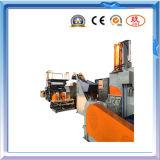 Heißer Verkaufs-nachgemachter Marmorplatten-Extruder