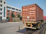 自動接触クリーニングの製造業者の工場pH210のための自由なカーウォッシュ機械システム