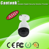 Высокое качество 1MP делает камеру водостотьким CCTV видео- HD
