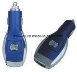 Заряжатель автомобиля сотового телефона для BMW Mercedes-Benz Audi Порше etc