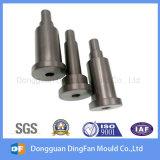 Hersteller CNC-maschinell bearbeitenteil-drehenteil